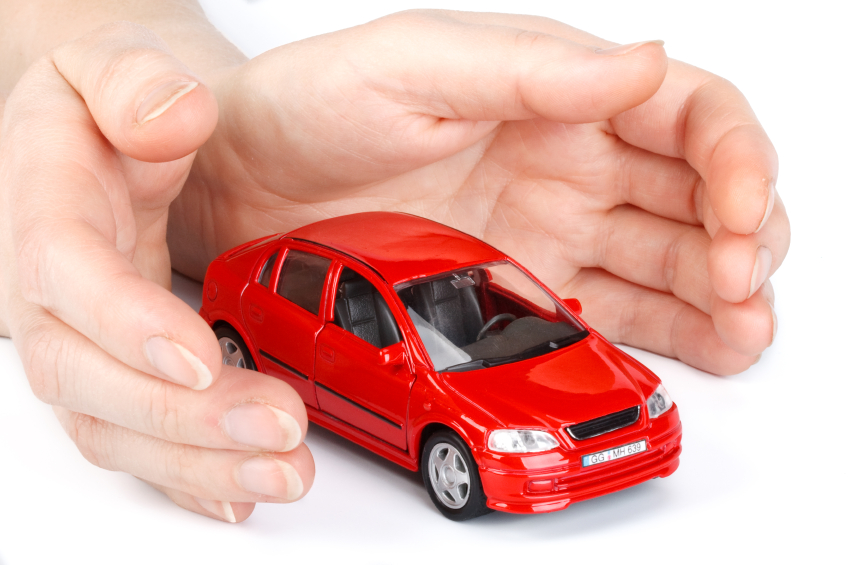Besitzer älterer Autos lassen Fünfe gerade sein