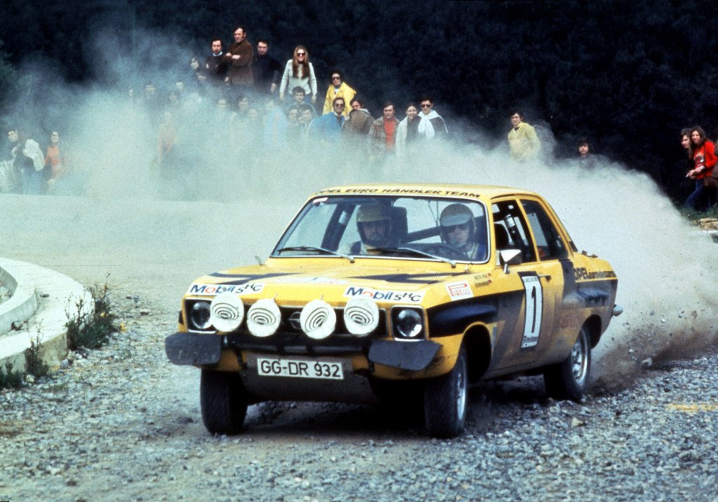 Bundeswehrgelände auch im Osten für Motorsport frei