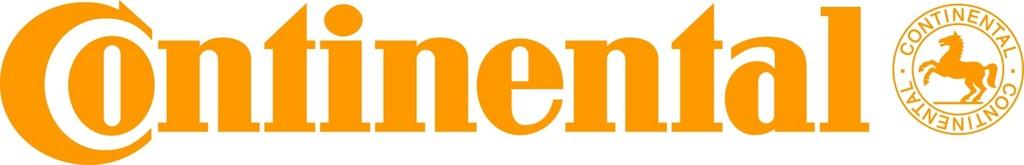 Continental platziert 750-Millionen-Euro-Anleihe