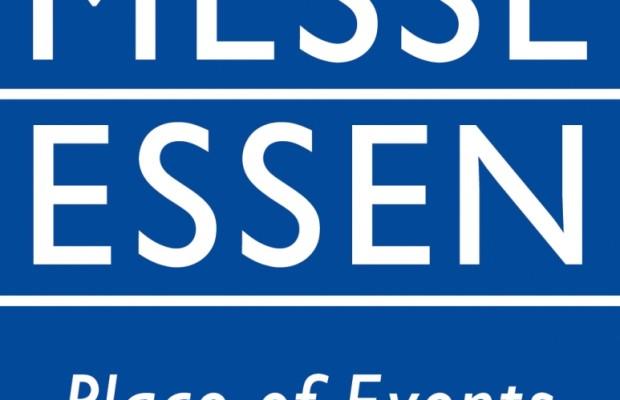 Dritter Europäischer Camping Congress in Essen
