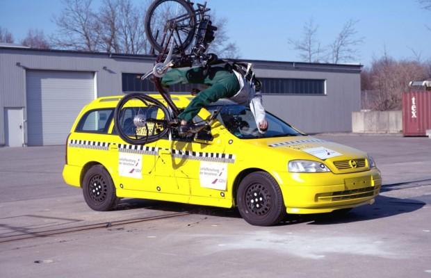 E-Bikes: Höheres Unfallrisiko durch Technikmängel und Unkenntnis