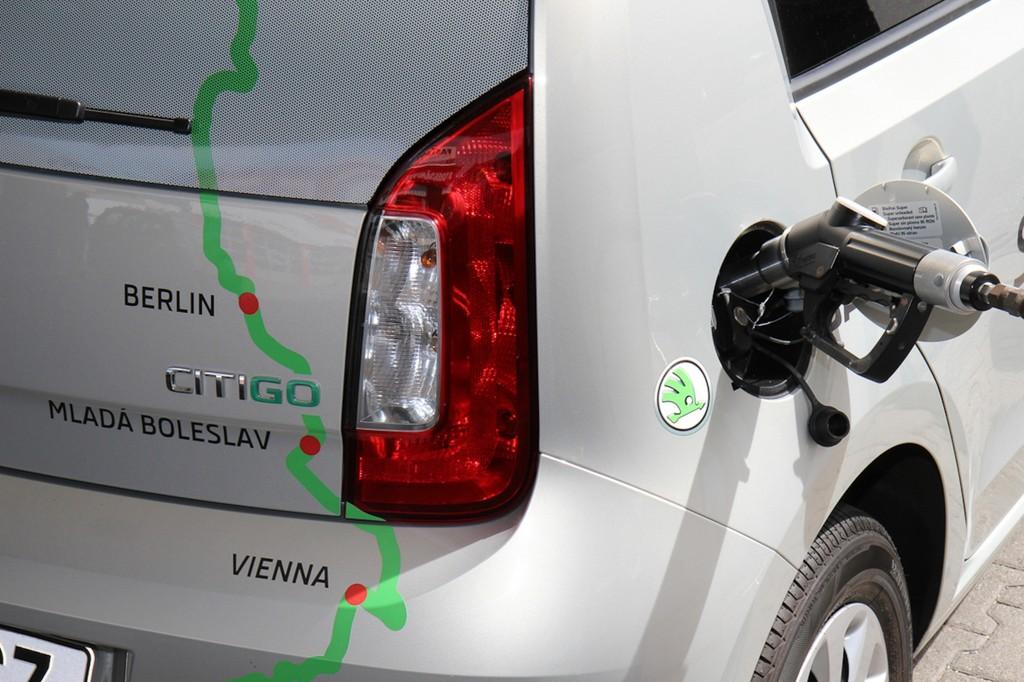 Erdgas-Rekordversuch: 2,46 Kilogramm sind Plattner noch zu viel