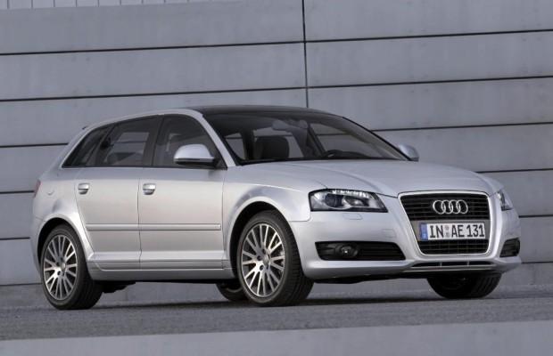 Gebrauchtwagen-Check: Audi A3 - Edel und gut