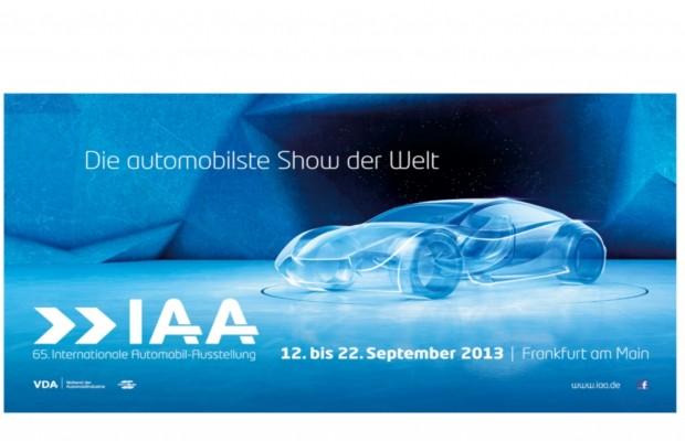 IAA-Service - Online-Akkreditierung freigeschaltet
