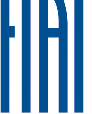 Internullo übernimmt Fiat-Marketing