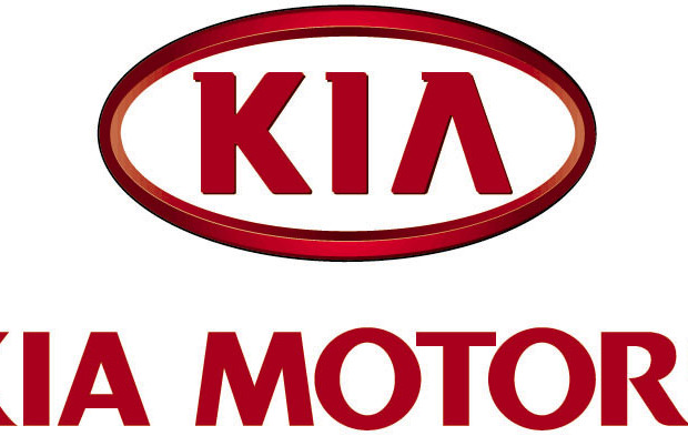 Kia bietet bis Herbst 7 Jahre Wartung gratis an