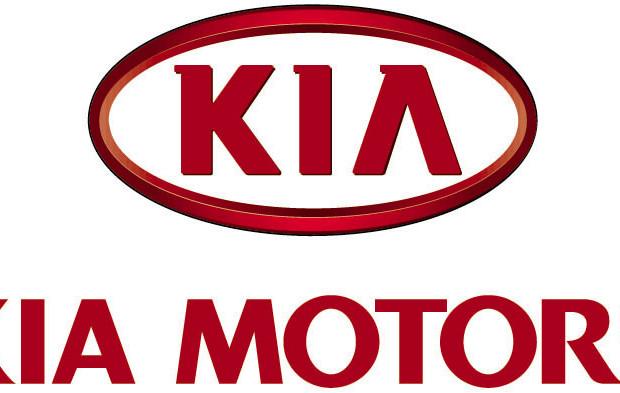 Kia erreicht durch 7-Jahre-Kia-Herstellergarantie höhere Wiederverkaufspreise