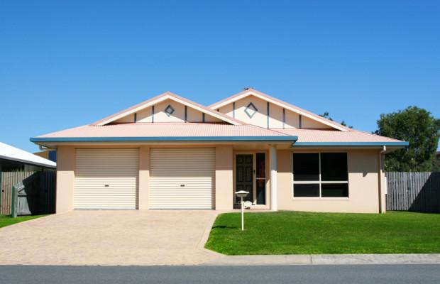 Lüftungsregeln für Garagen neu gefasst