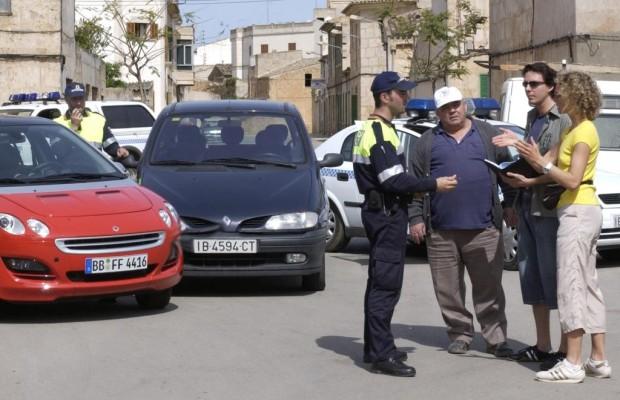 Mietwagen im Ausland - Versicherungsschutz prüfen