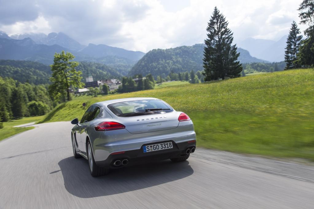 Neuer Welt-Fahrzyklus bringt deutsche Pkw-Hersteller in die Bredouille