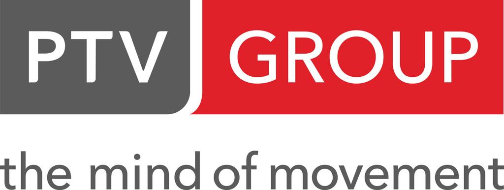PTV Group vergrößert Rechenleistung