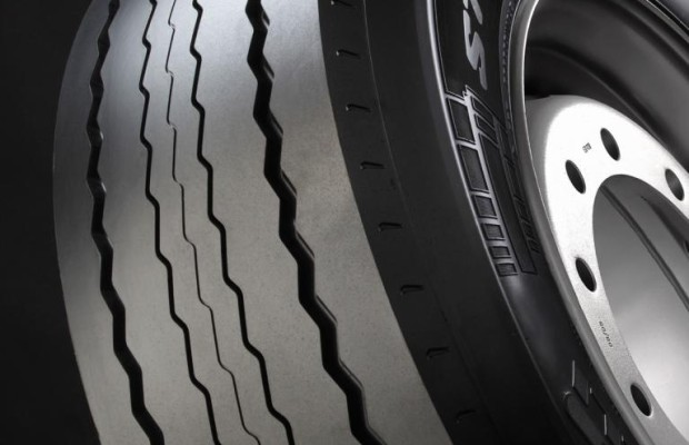 Pirelli: Neuer Lkw-Reifen für Regional- und Fernverkehr