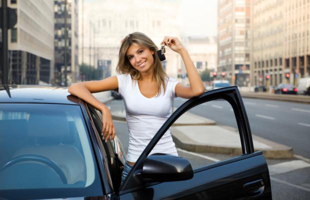 Ratgeber: Nicht am ersten Auto sparen