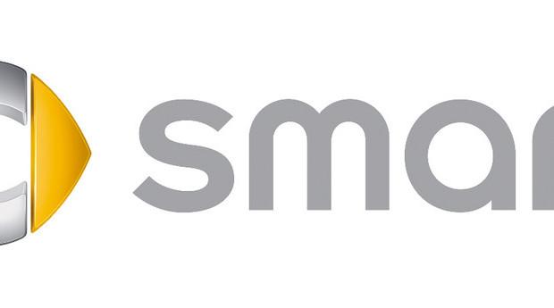 Smart präsentiert Kölner Lichter