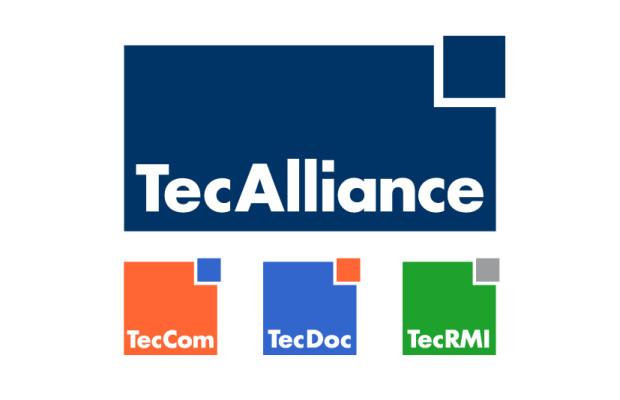 TecAlliance wird Dachmarke im Aftermarket