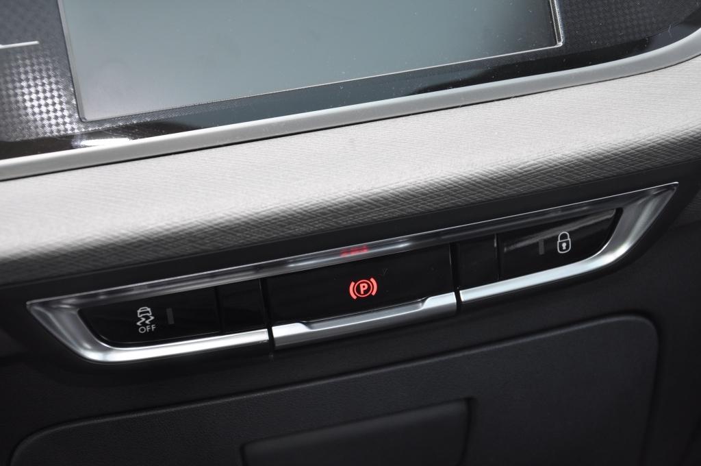 Test Citroën C4 Picasso - Lieber selbst Hand anlegen