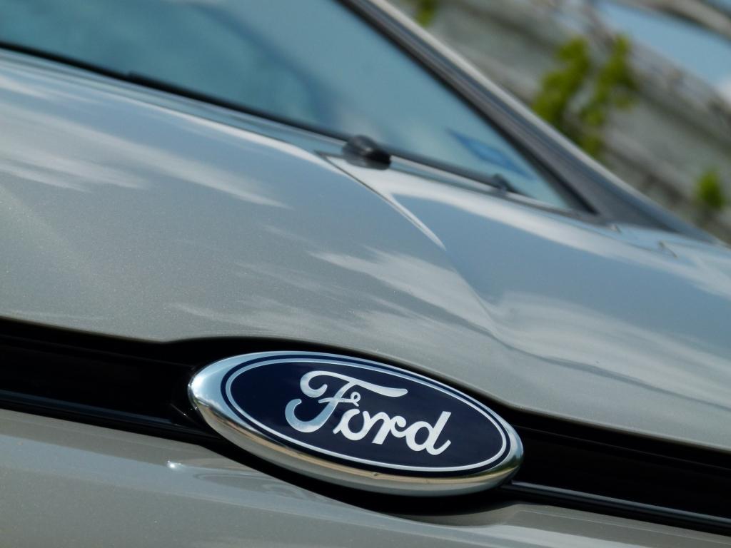 Test Ford B-Max – Offene Kampfansage