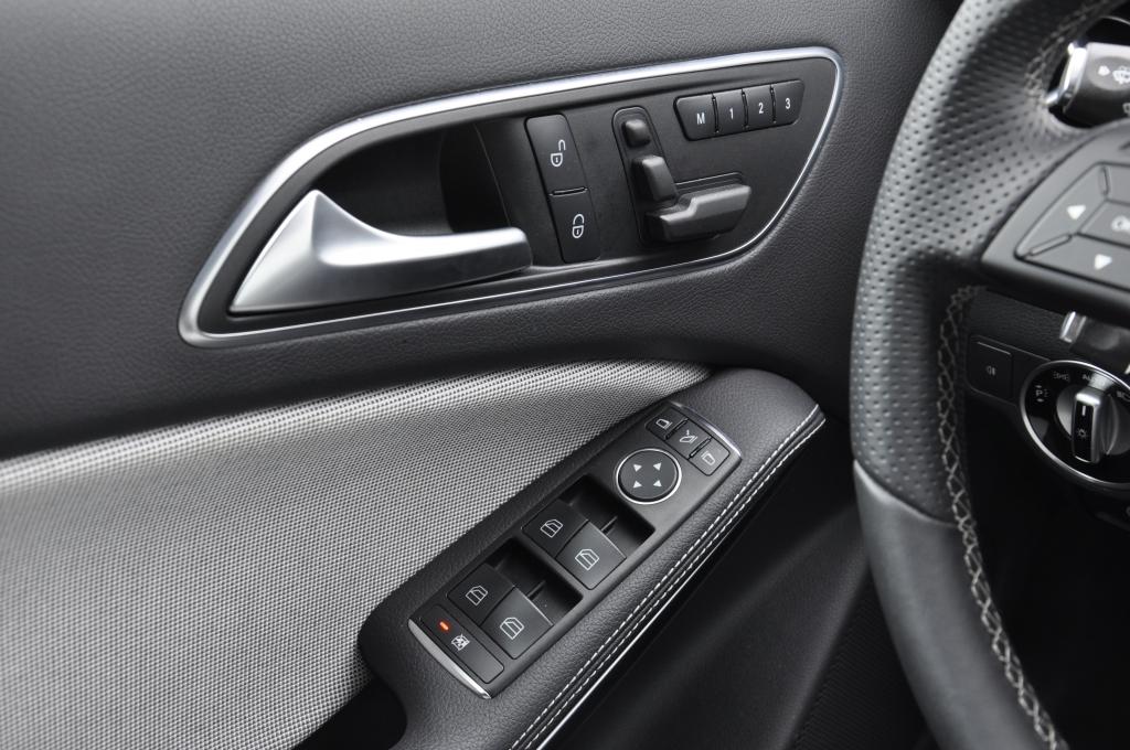 Test Mercedes A 200 CDI – Mögen die Elche kommen