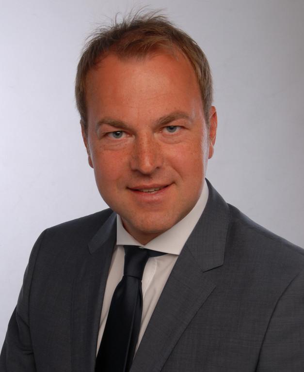 Uwe Holzer.