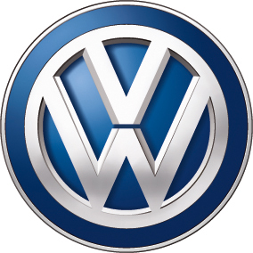 VW-Gewinn schrumpft