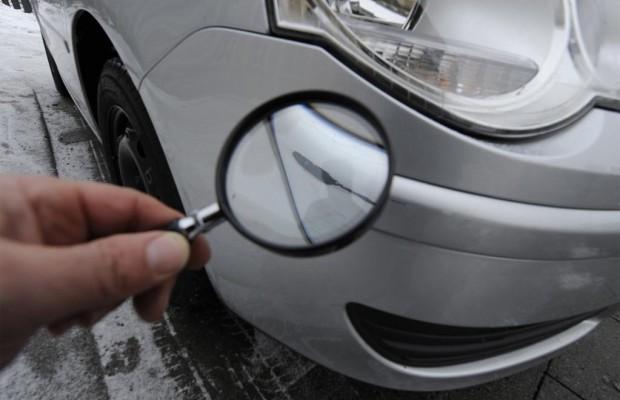 Was Autofahrer beherzigen müssen