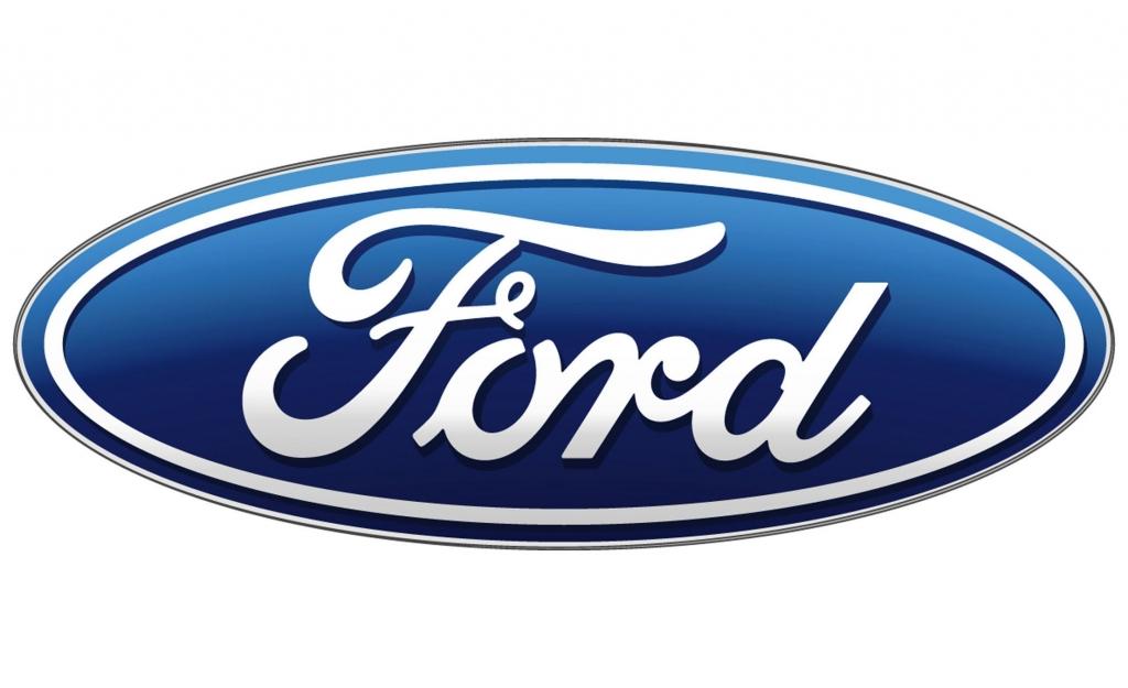 Wegen Drogenschmuggels festgenommen – Vermeintlicher Schmuggler verklagt Ford