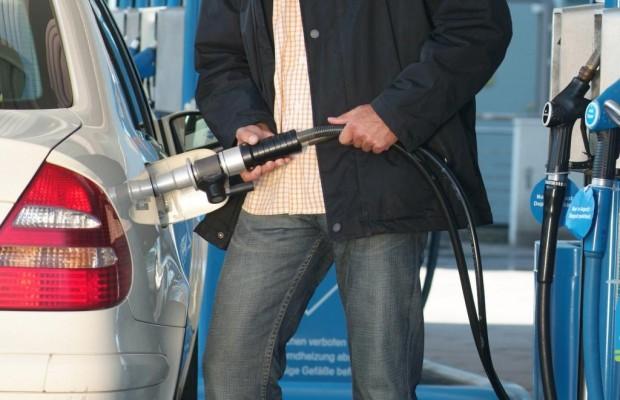 Autogas nachrüsten - Nicht für alle geeignet