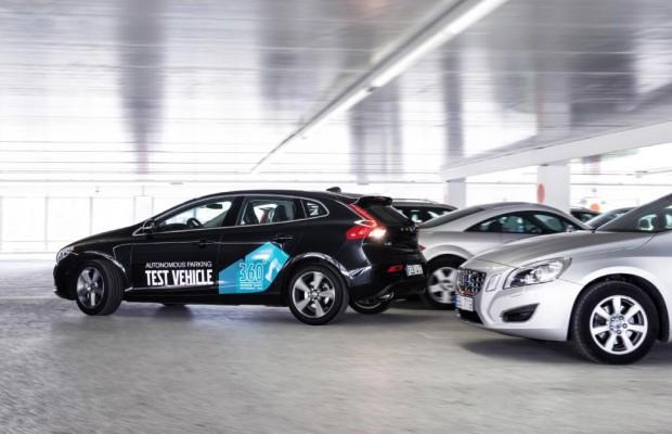 Autonome Autos bedrohen Automobilindustrie