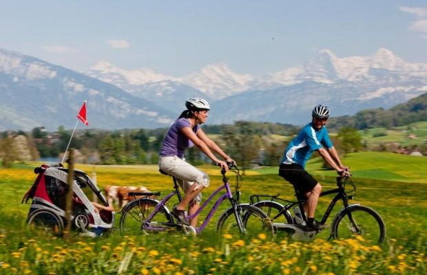 Bundesregierung will Radfahren attraktiver machen