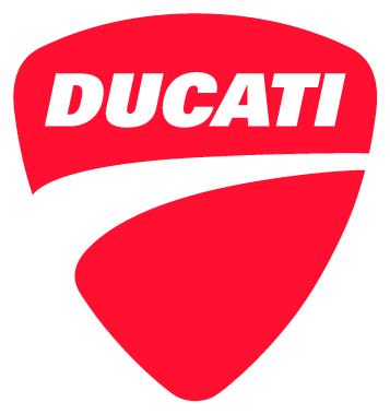 Ducati eröffnet neuen Hauptstadt-Store