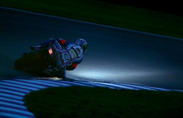 Dunlop Rennslicks für Motorräder jetzt auch für Amateure