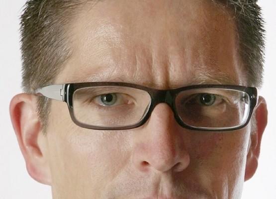 Gaiser leitet Daimler-Transportlogistik