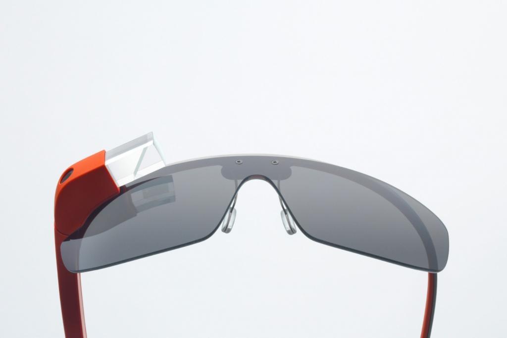 Google Glass sollen in Großbritannien für Autofahrer verboten werden