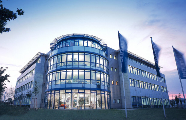 Hyundai-Marketing bereitet sich auf Bundesliga vor