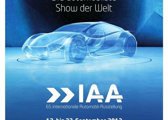 IAA 2013: Elf Hersteller bieten Probefahrten