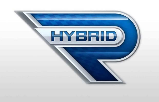 IAA 2013: Toyota Studie »Hybrid R« - Kommt ein neuer Toyota Supra?