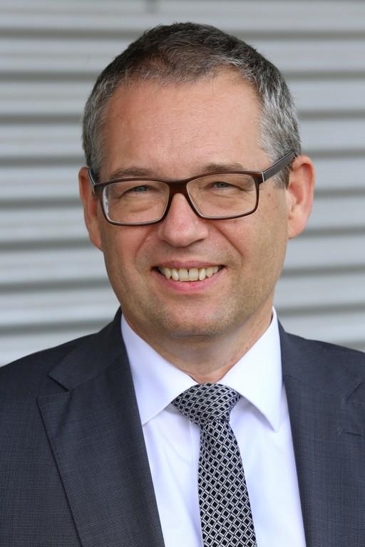 Karl J. Anton