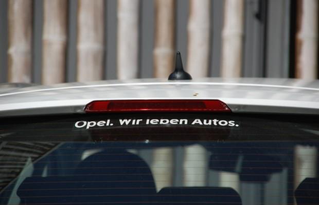 Opel zieht sich aus Australien zurück