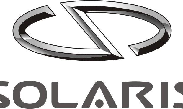 Solaris erweitert Rohbauwerk