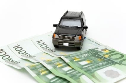Urteil: Minderwertausgleich bei Leasing ohne Umsatzsteuer