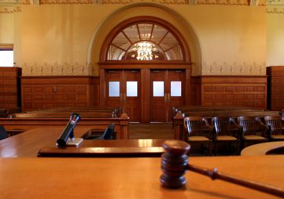 Urteil: Wartepflicht hat Vorrang vor Betriebsgefahr