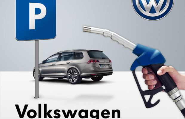 VW: Überarbeitete AutoKarte-App heißt nun