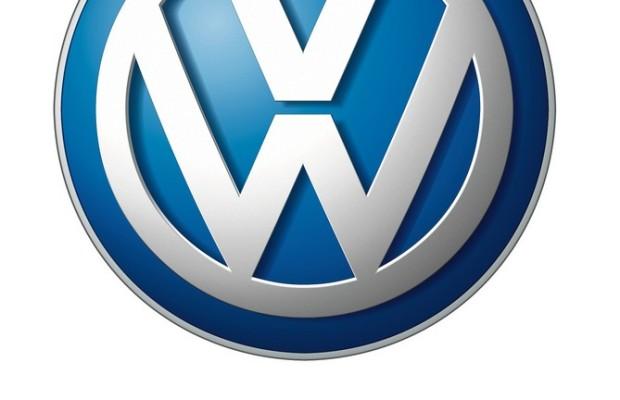 Volkswagen-Service erweitert Standort in Heinenkamp
