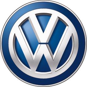 Volkswagen unterstützt den 33.