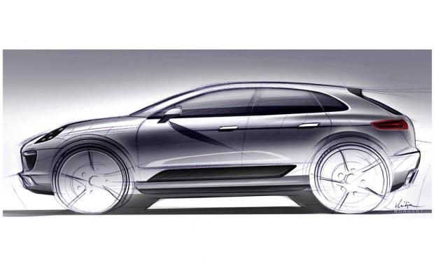 Zahlreiche Weltpremieren erwartet: LA Auto Show 2013