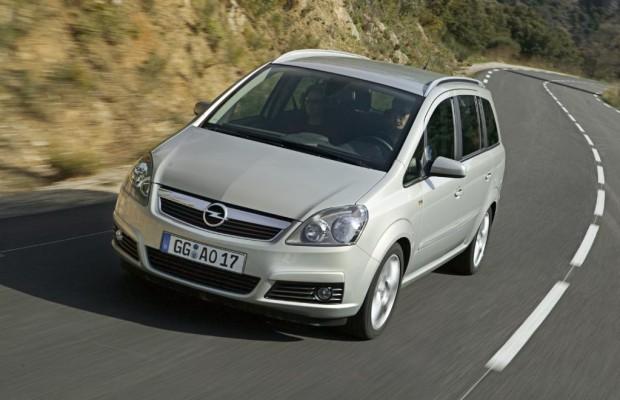 Autoversicherung: Höheren Preisen ausweichen