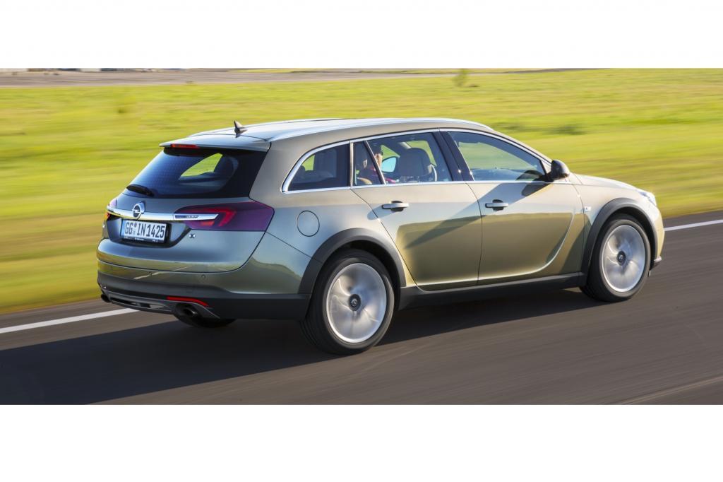 Bei den Dieseln sind das die beiden Zweiliter mit 120 kW/163 PS und 143 kW/195 PS und bei den Benzinern einzig der neue Turbo-Direkteinspritzer