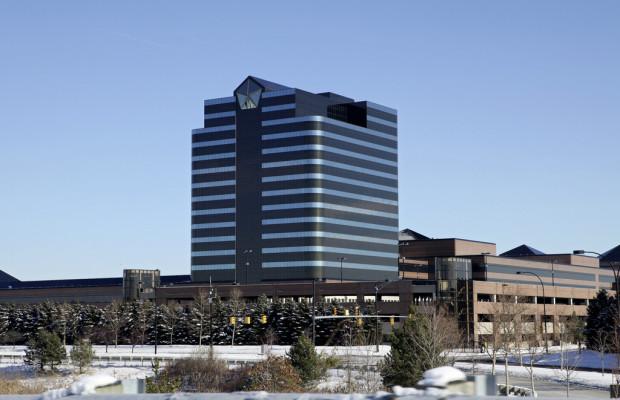 Chrysler meldet besten August seit 2007