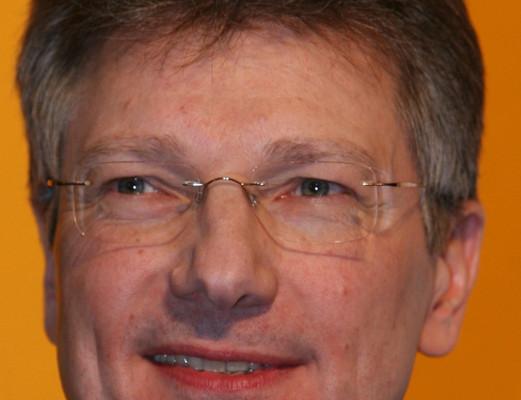 Degenhart bleibt Conti-Chef