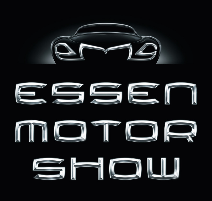 Essen 2013: Motorsport-Gipfeltreffen am 29. November